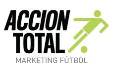 acción total