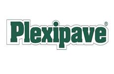 plexipave