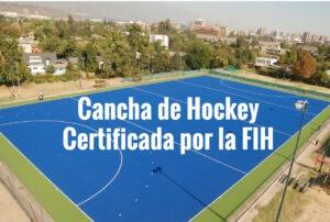 cancha-hockey-césped-sintético-certificada