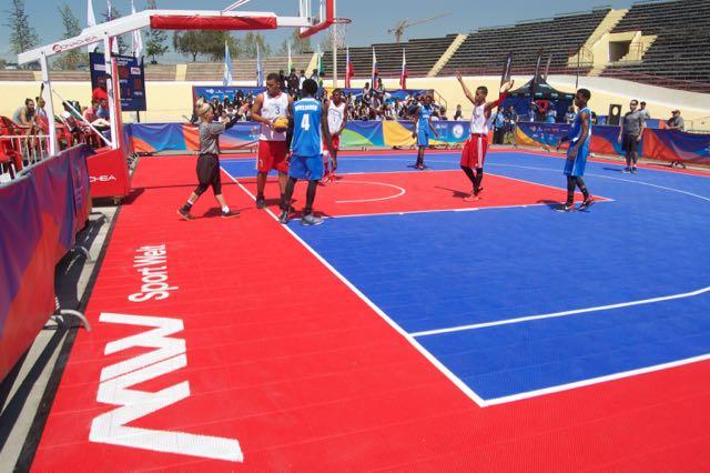 proveedor-equipamiento-deportivo-juegos-suramericanos