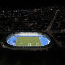 instalacion-luces-led-Estadio-iquique-tierra-de-campeones