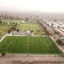 Construccion-de-cancha-e-iluminacion-Estadio-Monumental-Colo-Colo