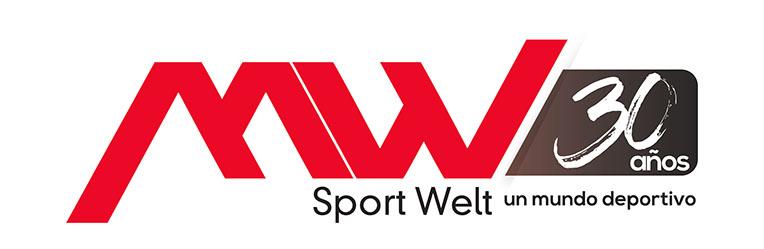 logo Sportwelt