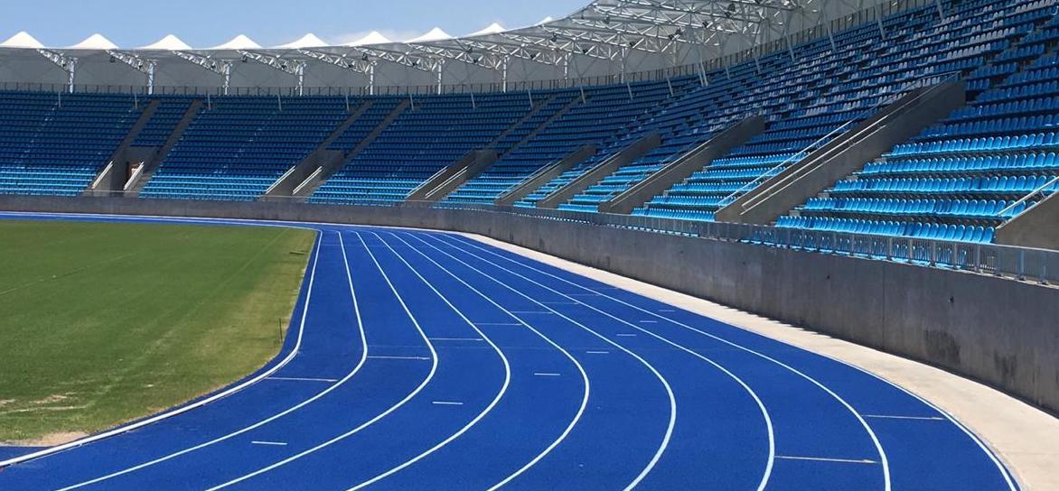 iquique-pistaatletica-sportwelt