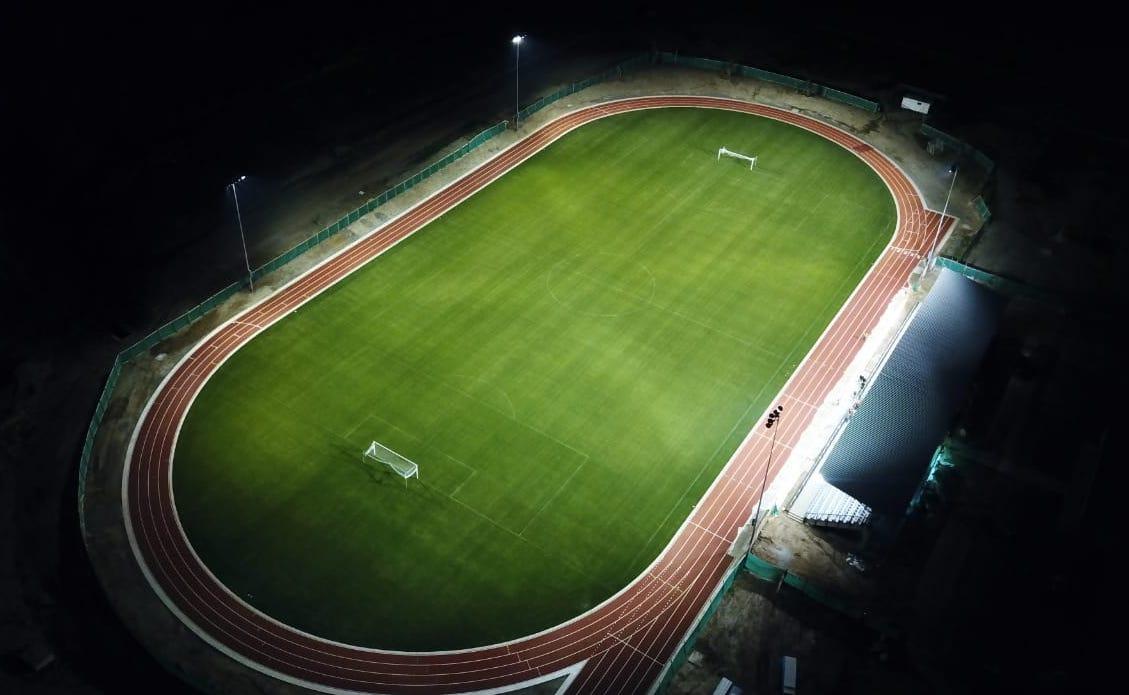 pistaatletica-iluminaciondeportiva-sportwelt