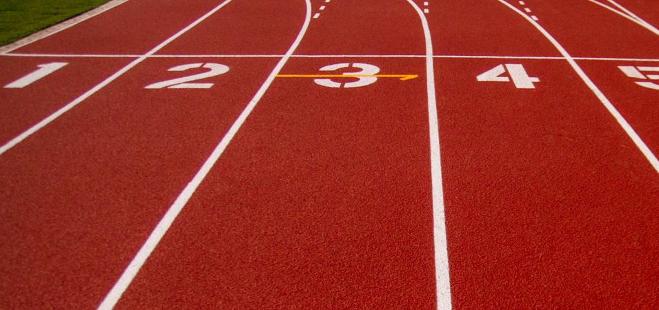 pistaatleticasportwelt