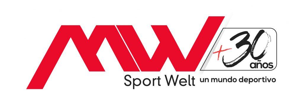 Logo-MW-Sport-Welt