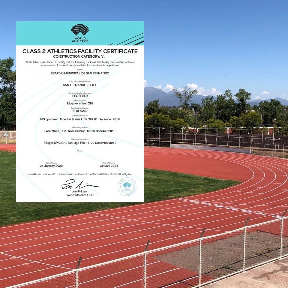Construccion-de-pista-atletica-San-Fernando