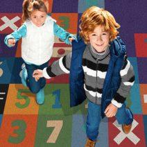 pisos-recreativos-para-niños